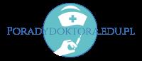 Poradydoktora.edu.pl – Portal medyczny